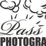 We help you re-create your Kodak moments!