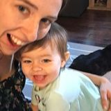 Vancouver Part-time Nanny Opportunity