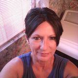 Sun City Home Helper Looking For Job Opportunities in Arizona
