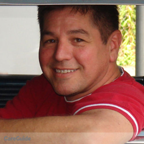 Videographer Provider Scott S's Profile Picture