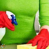 Housekeeper in Glendale