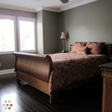 Painter in Mississauga