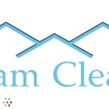 House Cleaning Company in Palm Coast