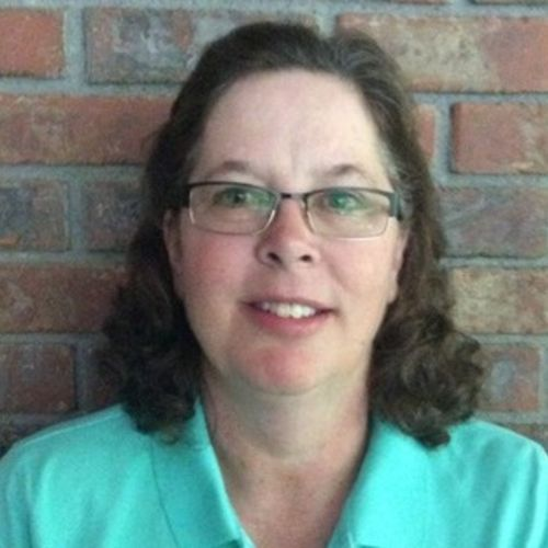 Housekeeper Provider Peggy Cummings-Lovell's Profile Picture