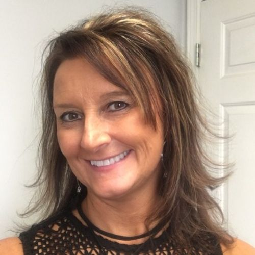 Housekeeper Provider Tonya W's Profile Picture
