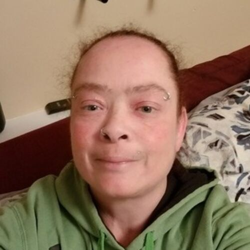 Home Support Worker, offering home care