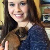 Responsible and Loving Petsitter in St. John's