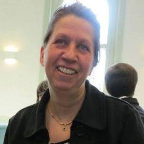 Pet Care Provider Silvia S's Profile Picture