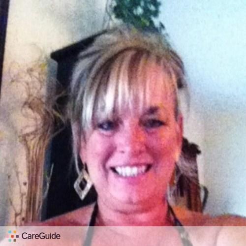 Child Care Provider Karen G's Profile Picture
