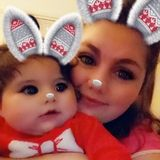 Caring and Reliable Sitter in Salem, Oregon
