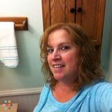 Babysitter, Daycare Provider, Nanny in Kearneysville