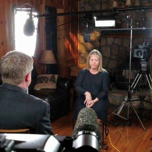 Videographer Provider Matt R Gallery Image 1