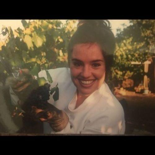 House Sitter Provider Danielle F's Profile Picture