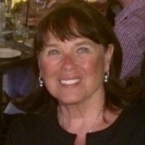 Elder Care Provider Robin D's Profile Picture