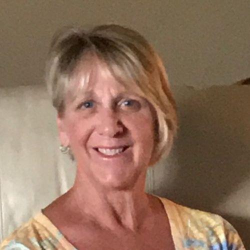 Elder Care Provider Debra P's Profile Picture