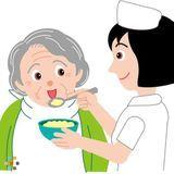 LPN Nurse Eldercare at home or hospital