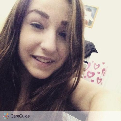 Child Care Provider Janie Williams's Profile Picture