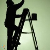 Painter in Palm Coast