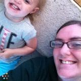 Babysitter in Sellersville