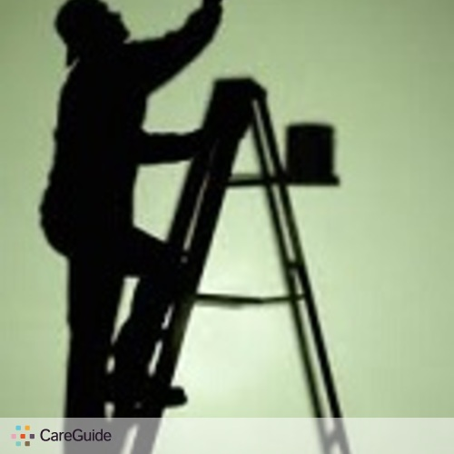 Painter Provider Campbell Exterior's Profile Picture