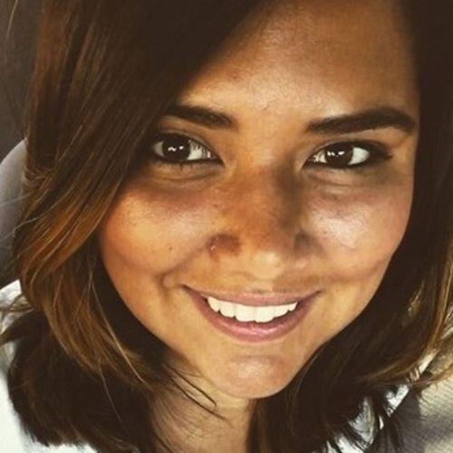 Pet Care Provider Shawnae S's Profile Picture
