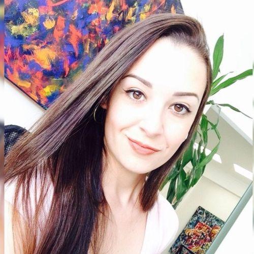 Child Care Provider Maya J's Profile Picture