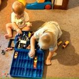 Babysitter in Dillsburg