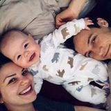 Seeking nanny for 7 month old (plus two cats)