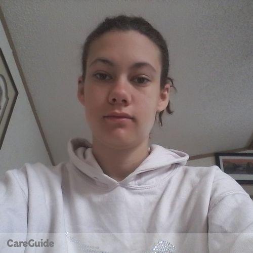 Child Care Provider Noelle T's Profile Picture