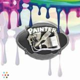 Painter in Springfield
