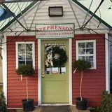 Garden Center job available at Stephenson's Nursery!