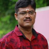 Sujeeshkumar K