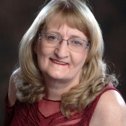 Elder Care Provider Kathleen Z's Profile Picture