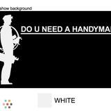Handyman in Fort Wayne