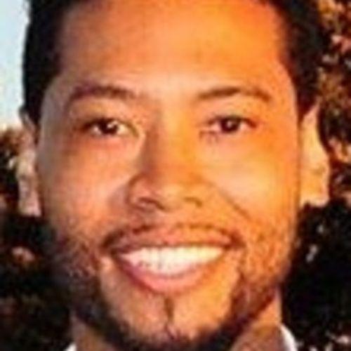 Videographer Provider Douglas Martung's Profile Picture