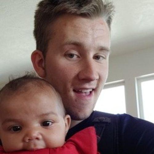 Child Care Provider Mike I's Profile Picture