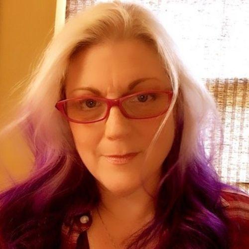 Pet Care Provider Sharon S's Profile Picture