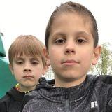 Earn Extra Cash - Dormont Babysitter Posting