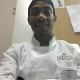 Chef in San Diego