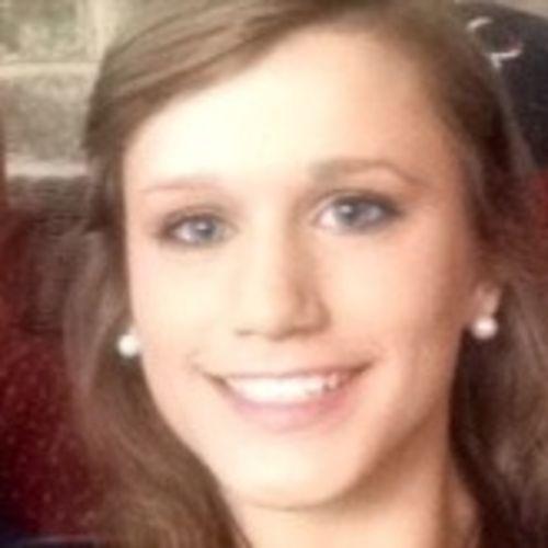 Child Care Provider Allison Cifelli's Profile Picture