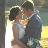 Wedding and Event Videographer in South Carolina