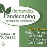 Lawn Service/Landscaping
