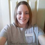 Housekeeper here to transform your home & life!