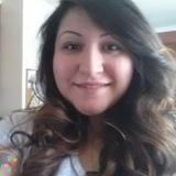 Housekeeper, House Sitter in San Bernardino