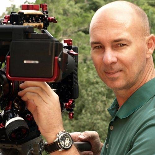 Videographer Provider Craig S Gallery Image 2