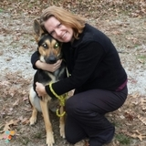 Loving, Caring Blythewood Pet Sitter..and Columbia, too!
