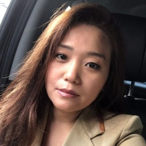Housekeeper Provider Pema N's Profile Picture