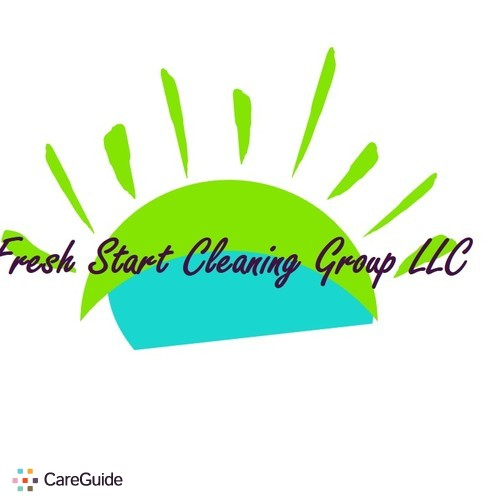 House Cleaning Company, House Sitter in Palmetto