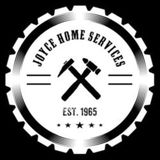 Home Improvement Services Toronto