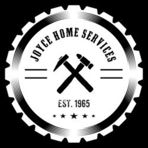 Home Improvement Services Toronto